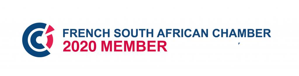 logo-FSACCI-Member