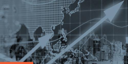Investors-Visa