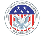 American-Chamber-of-Commerce-in-SA-2