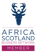 Africa-Scotlands-Business-Network