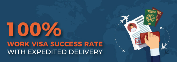 100-Success-rate-with-expedited-delivery