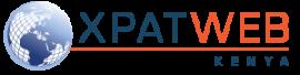 Xpatweb-Kenya
