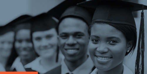 Student Internship Pass