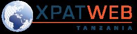 Xpatweb-Tanzania