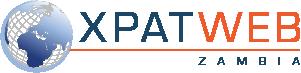 Xpatweb Zambi Logo